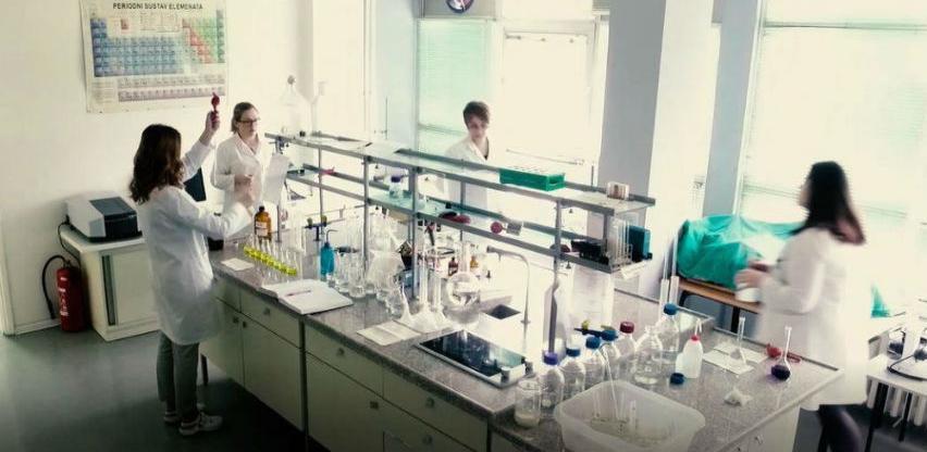 Svaki četvrti uzorak vode u školama u ZDK mikrobiološki nezadovoljavajući