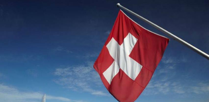 Švicarci protiv prijedloga da se ukine slobodu kretanja za građane EU-a