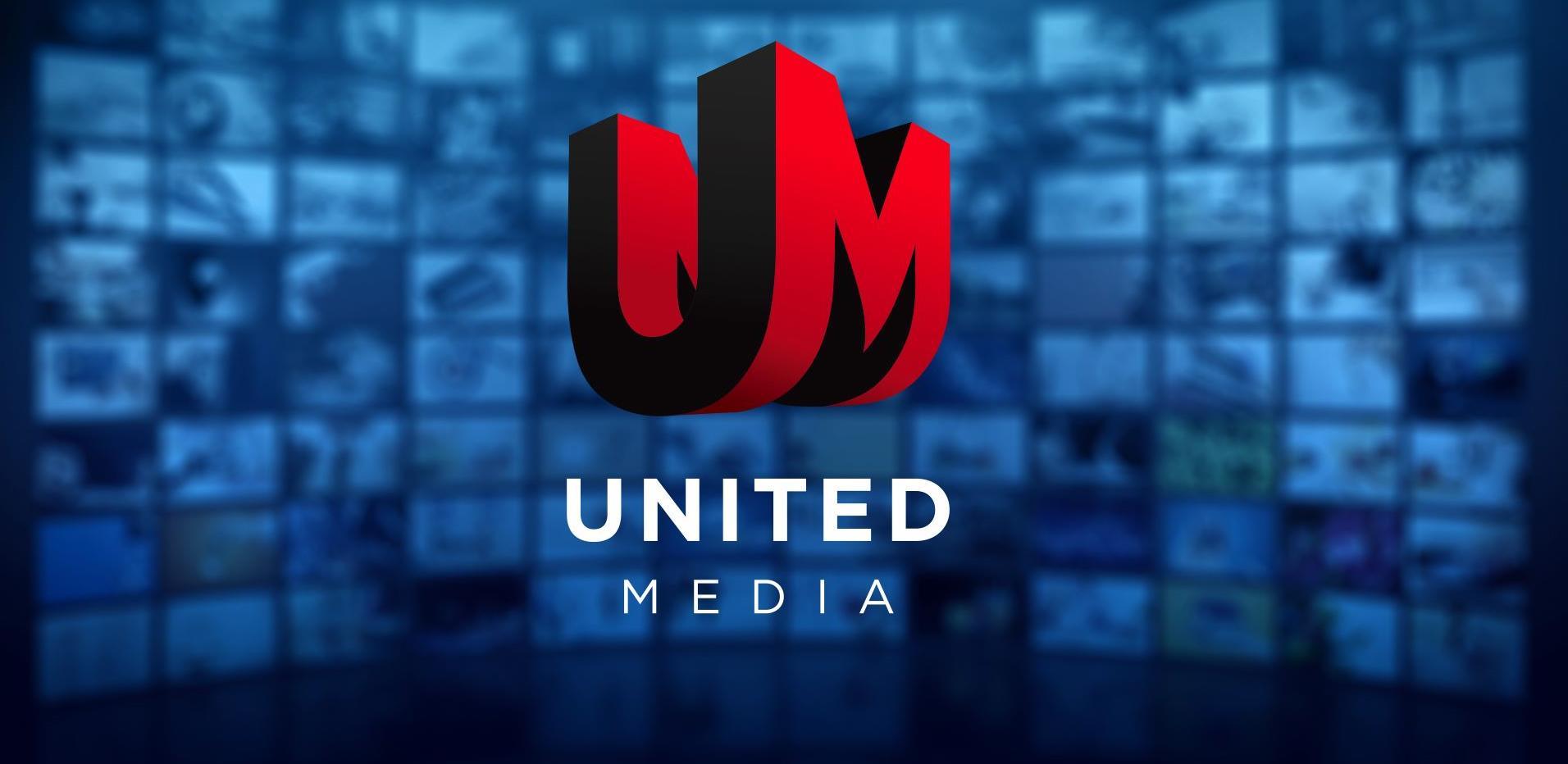 Na zahtjev BH Telecoma: Pokreće se postupak protiv firme United Media