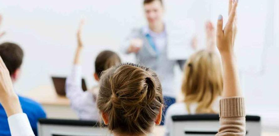 Nastava u školama počinje 01. septembra, uz poštivanje propisanih mjera