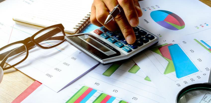 Prihodi poreza na nepokretnosti u padu, najavljena prinudna naplata
