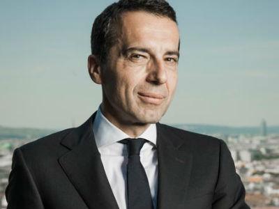 Austrija se još protivi pregovorima s Turskom o članstvu u EU