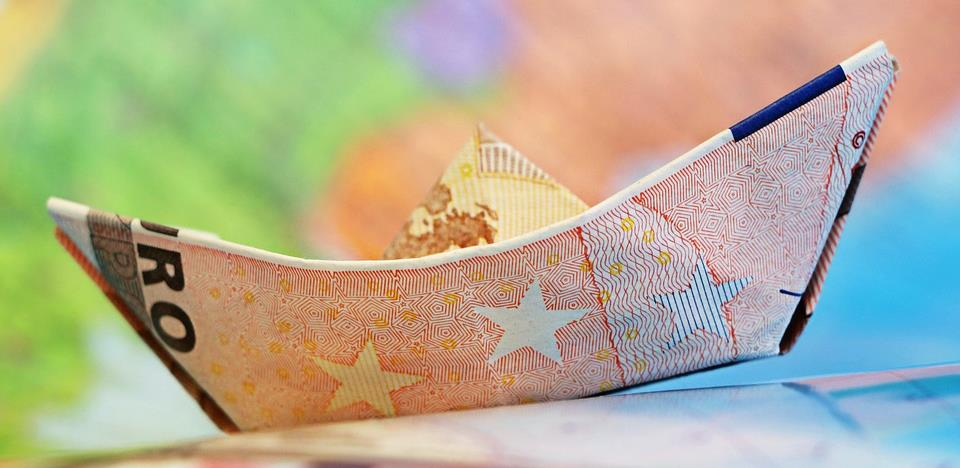 Širom regiona i Evrope male firme dobijaju novac za spas od krize
