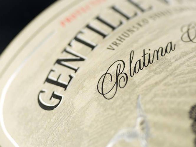Vinarija Gentille: Hercegovački ulaz u vinski raj
