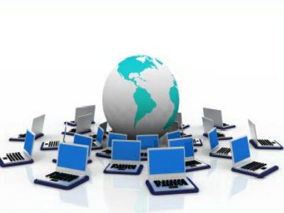 Na telekomunikacijskim rješenjima država bi mogla uštedjeti milijune KM