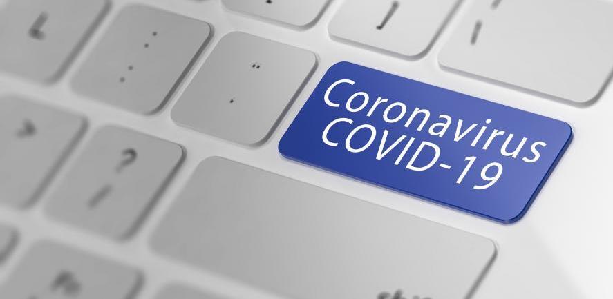 Izazovan period: Istražili smo imaju li bh. IT firme manje posla zbog COVID-19