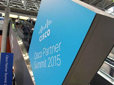 Verso osvojio nagradu za arhitekturalnog Cisco partnera godine