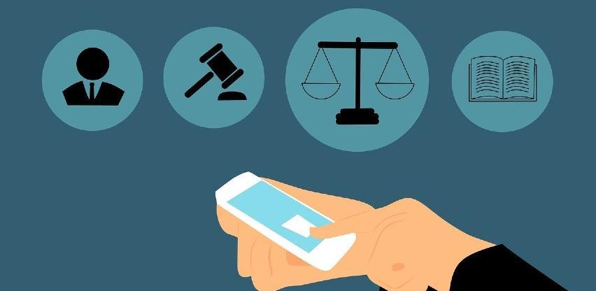 Šta donosi novi Zakon o javnim nabavkama u BIH?