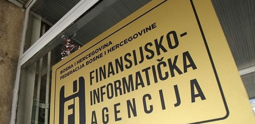 Objava finansijskih izvještaja kasni zbog usvajanja novog cjenovnika