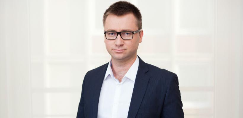Amir Salkanović: ProCredit Bank i dalje ostaje partner privredi