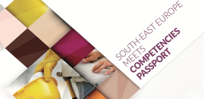 Druga regionalna konferencija za savjetnike i savjetnice za Pasoš kompetencija