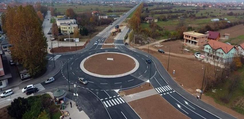 Tramvajska pruga Ilidža-Hrasnica i Šip-Dobrinja jedan od prioriteta Ministarstva saobraćaja KS
