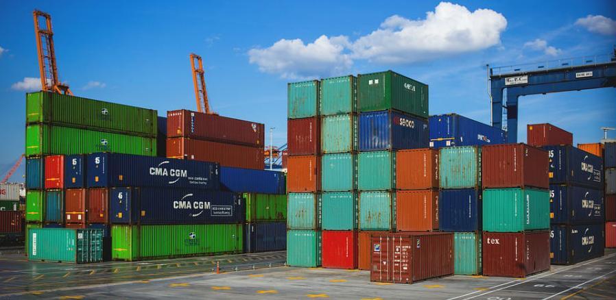 Izvoz u EU povećan za više od 10 posto