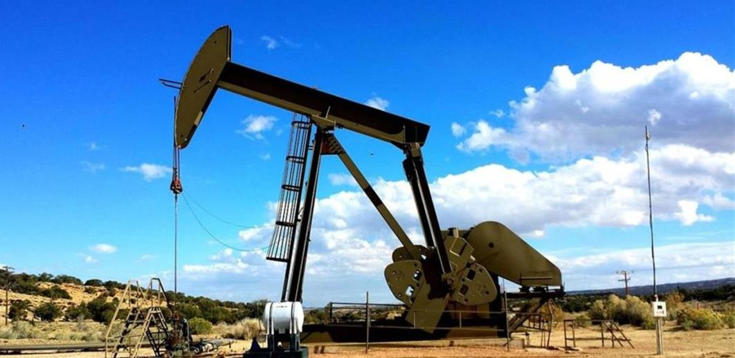 Cijena barela sirove WTI nafte danas najniža u povijesti