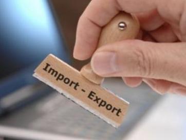 Lobiji i politika diktiraju uvoz i izvoz robe u BiH