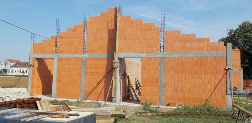 Nova šansa za legalizaciju divlje gradnje u RS-u
