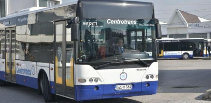 Preuzimanje Centrotrans-Eurolinesa od strane Sejari d.o.o sad već izvjesno