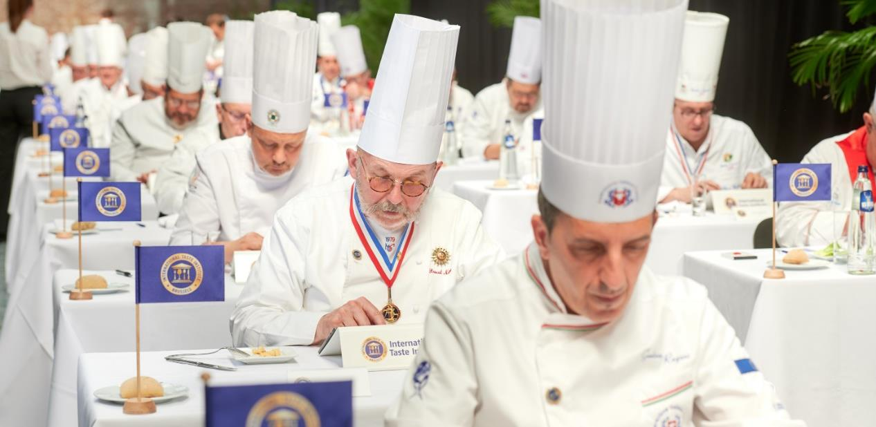 Priznanje za domaći brend: Najbolji kuhari svijeta nagradili Mazu
