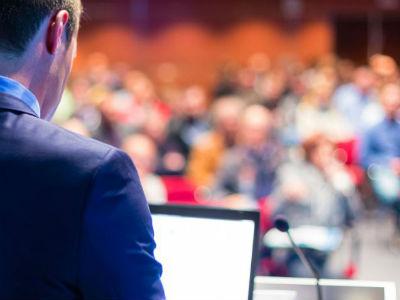 Konferencija posvećena podatkovnim centrima nove generacije