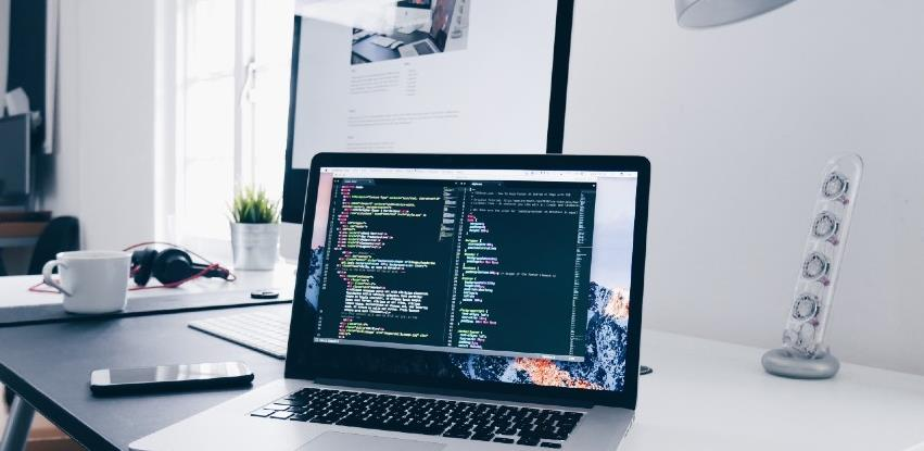 Logosoft organizuje webinar Cisco CCNP encore