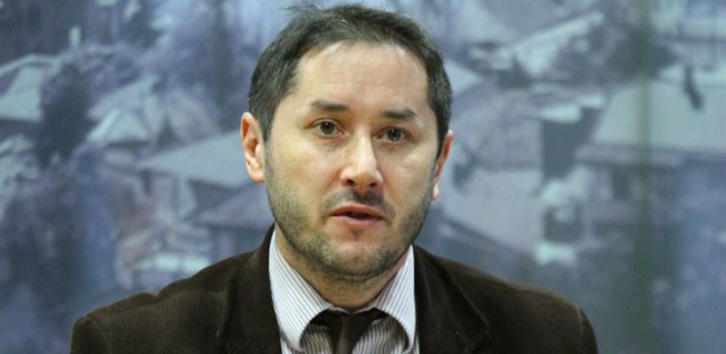 Halebić: I u narednoj godini ulaganja u sistem vodosnabdijevanja u KS
