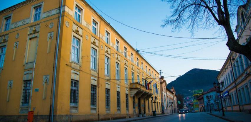 Grad Visoko najavljuje besplatne bašte za ugostitelje