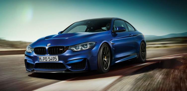 BMW: Profit raste, prognoze oprezne