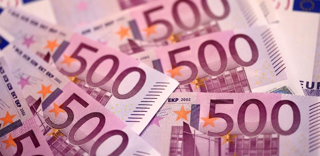 Potpisan Memorandum: Stiže 250 miliona eura makrofinancijske pomoći EU za BiH