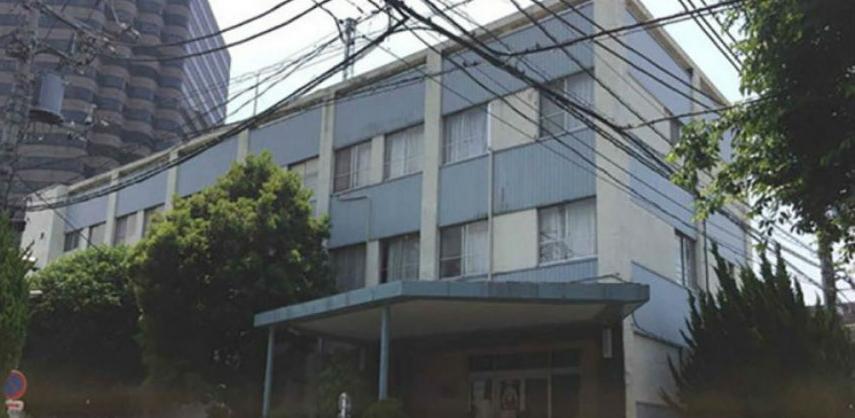 Prodata ambasada SFRJ u Tokiju, evo koliko novca ide BiH