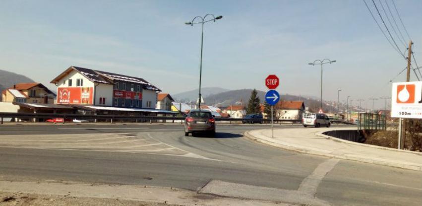 Objavljen tender za izgradnju dionice Vlakovo - Mostarsko raskršće
