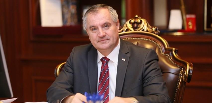 RS čeka odobrenje Agencije za lijekove BiH za nabavku ruske vakcine