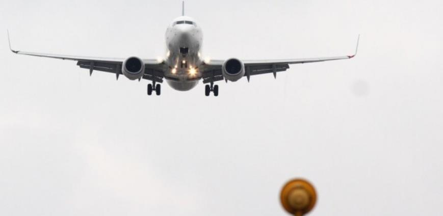 Na Aerodromu Sarajevo u martu za 12 dana otkazano 26 letova