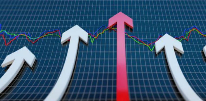 EBRD povećao procjenu rasta slovenskog BDP-a u ovoj i idućoj godini