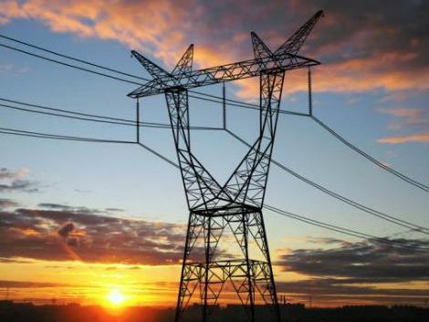 Tržište električne energije u BiH nije otvoreno za konkurenciju