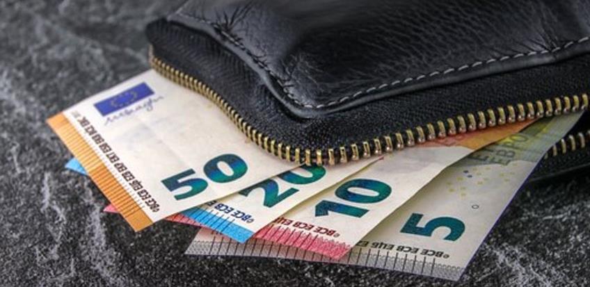 Austrija protiv ograničenja isplate gotovine u EU