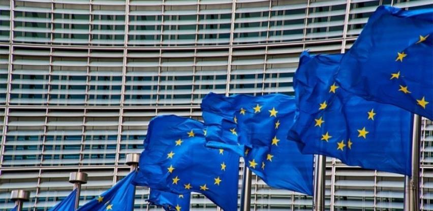 Slovenski plan oporavka i otpornosti stigao u Brisel