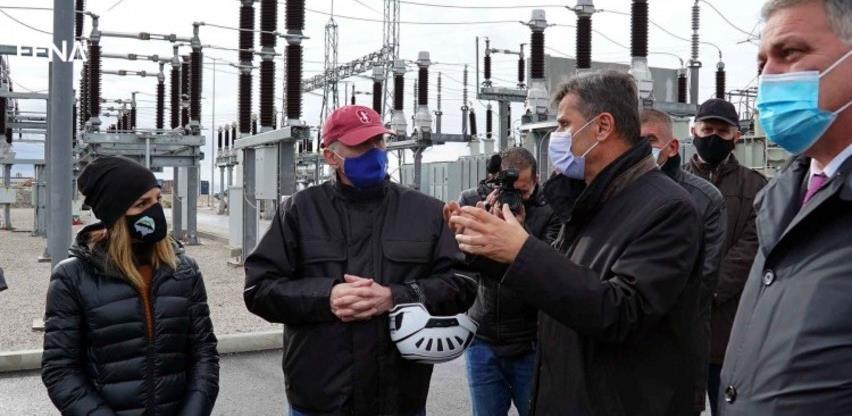 BiH se treba okrenuti obnovljivim izvorima energije
