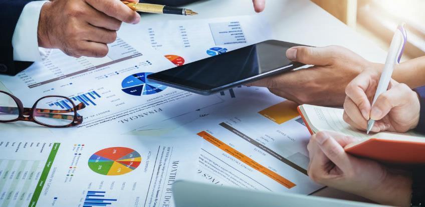 Pravilnik o vođenju registra pravnih lica koji pružaju knjigovodstvene i računovodstvene usluge