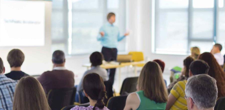 Seminar: Prodaja i prodajne vještine-jednostavni recepti svjetskih korporacija
