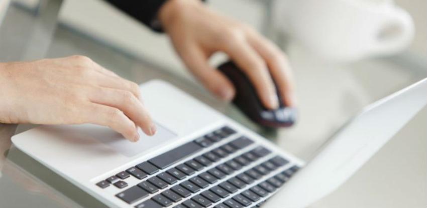 Gotov Nacrt o elektronskoj identifikaciji: Pečat izlazi iz upotrebe?