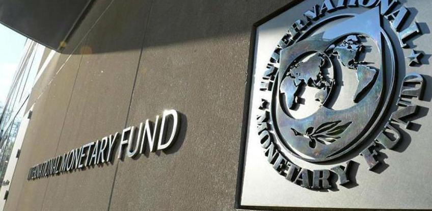 MMF procjenjuje da li je ugrožen aranžman s BiH