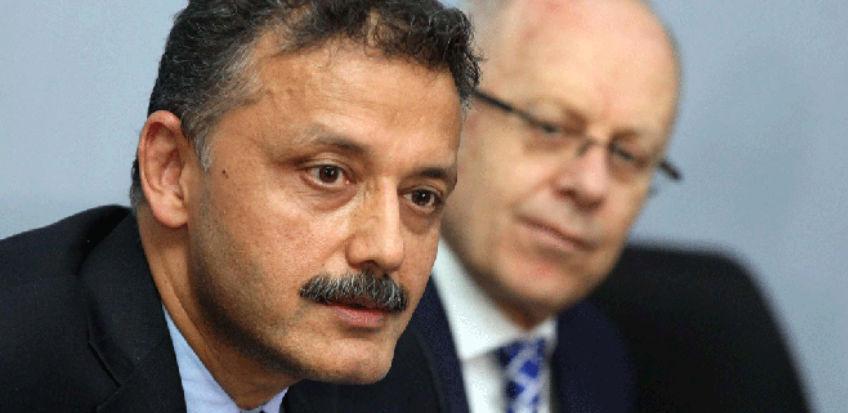 Ilahi: Ekonomski program s Bosnom i Hercegovinom i dalje je na pravom putu