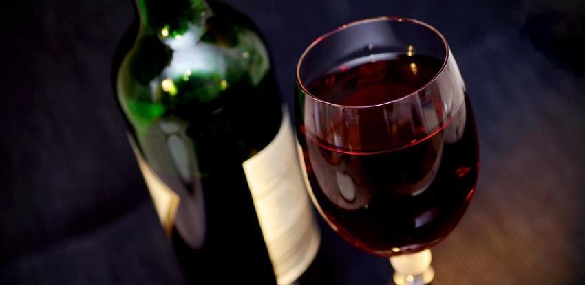 Novim zakonom vina iz BiH će bolje teći na nova tržišta