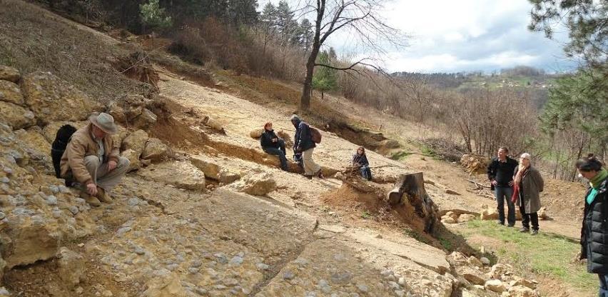Jedanaest neoborivih dokaza za bosanske piramide