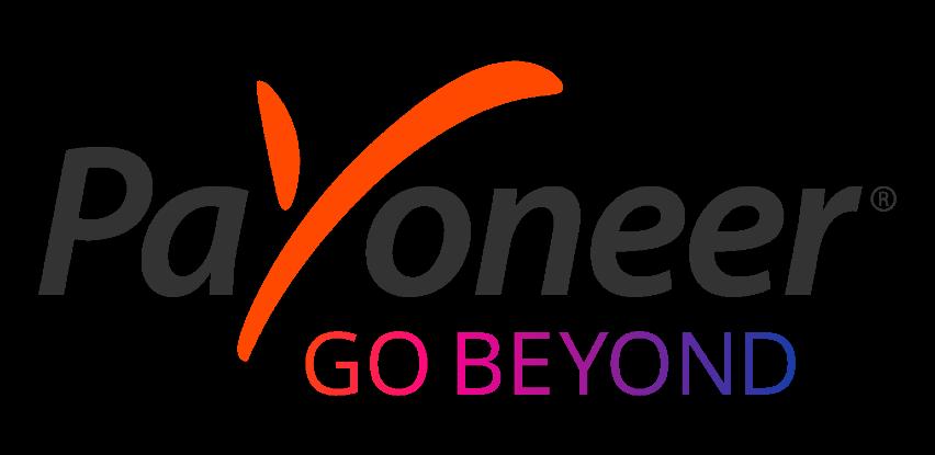 Payoneer postaje javno akcionarsko društvo