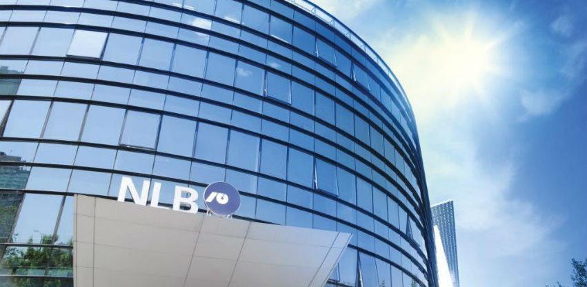 Objavljena namjera o prodaji NLB-a do kraja godine