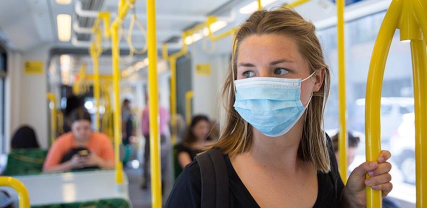 Svjetsko vijeće za turizam i putovanje: Nosite maske i spasite sebe i druge