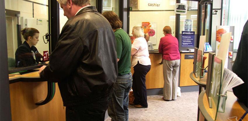 Najmanje 1.674 radnika primljeno bez javnog konkursa/oglasa