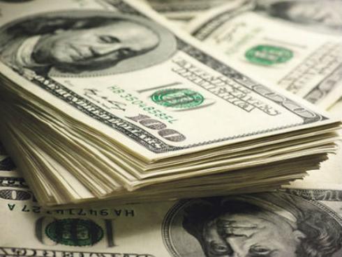Ovo su najbogatiji ljudi u BiH, Srbiji i Hrvatskoj