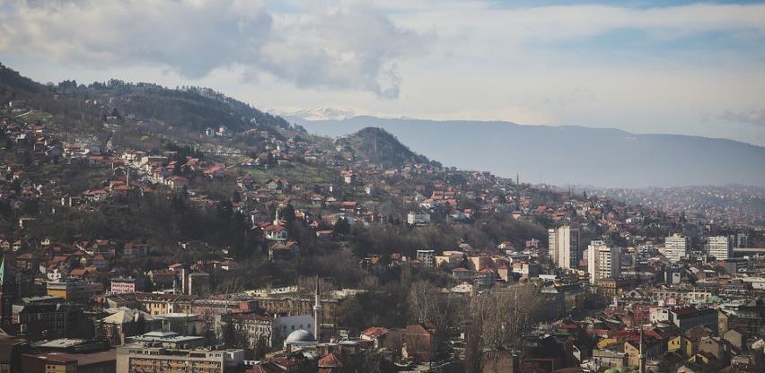 Raspodjela transfera lokalnim samouprava jedna od tema Saveza općina FBiH